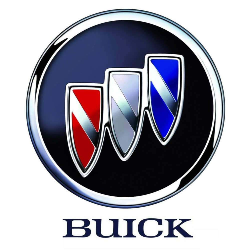 buick-cars-logo.jpg