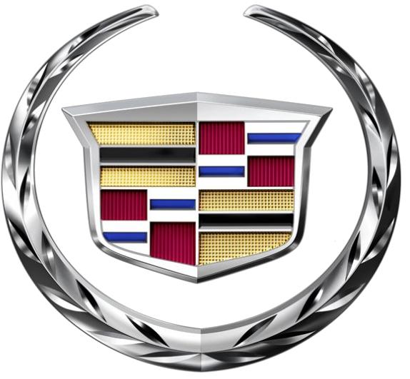 Logo_of_Cadillac.png