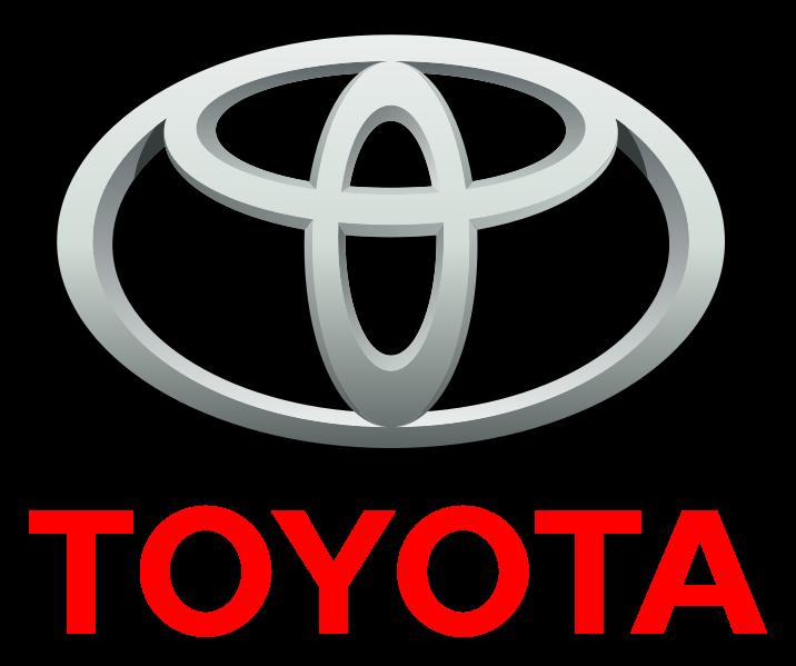 Scion Logo Vector Toyota-logo.png
