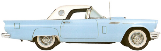 ford-thunderbird-1957.png