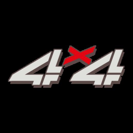 4x4-logo.png