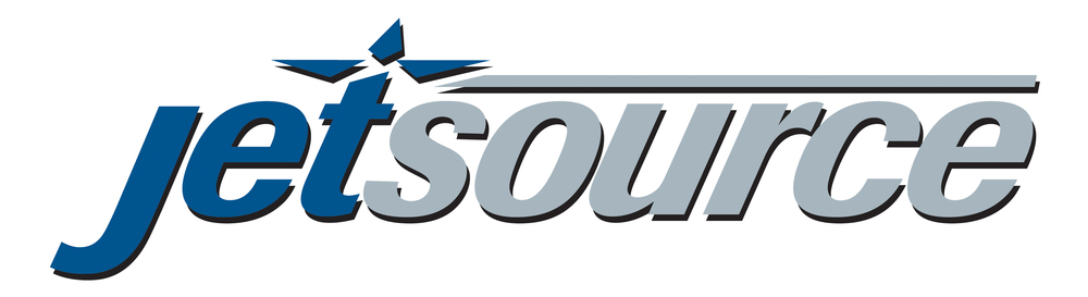 Jet Source logo.jpg