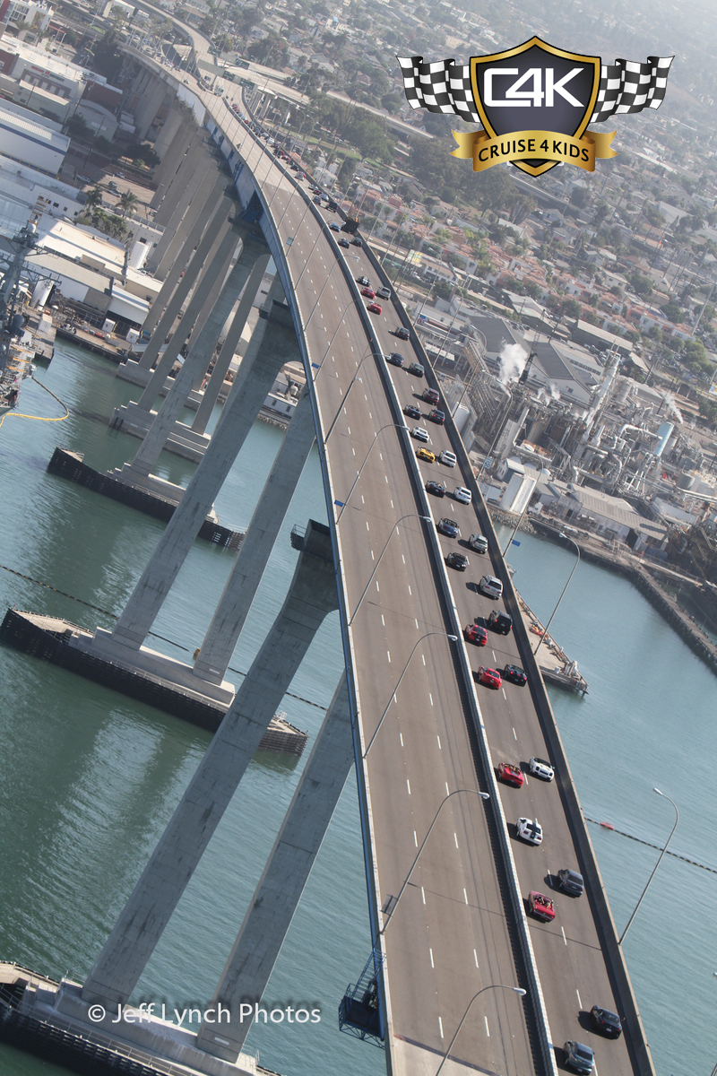 C4K-2013-bridge.jpg