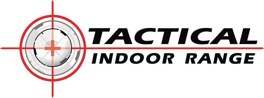 TIR-Logo.jpg
