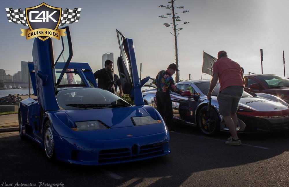 C4K 2014 - Andrew Hnat021.jpg