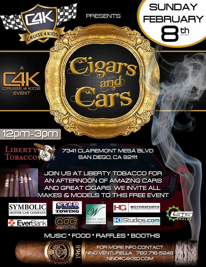 CIGARS_AND_CARS
