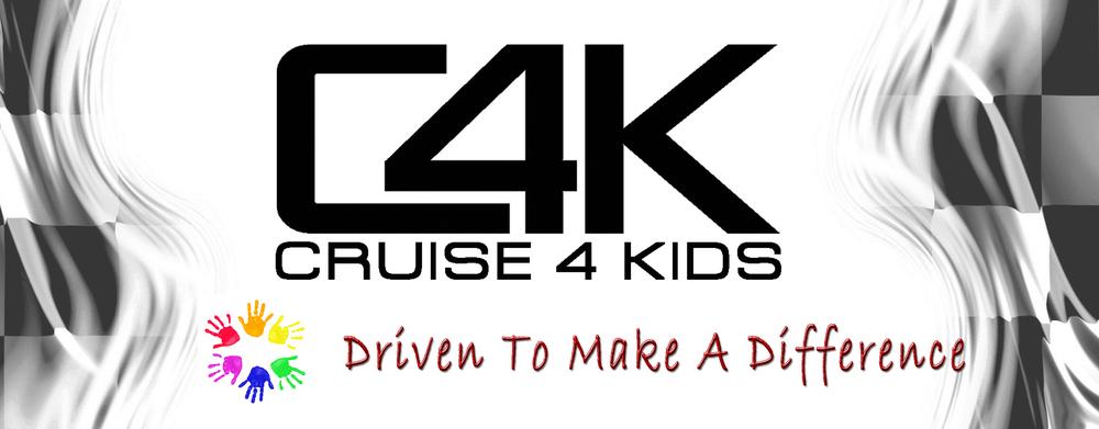 C4K Cover.jpg
