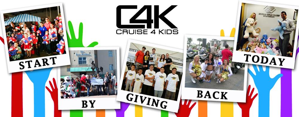 C4K Cover 2.jpg