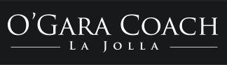 Ogara-Coach-La-Jolla-logo