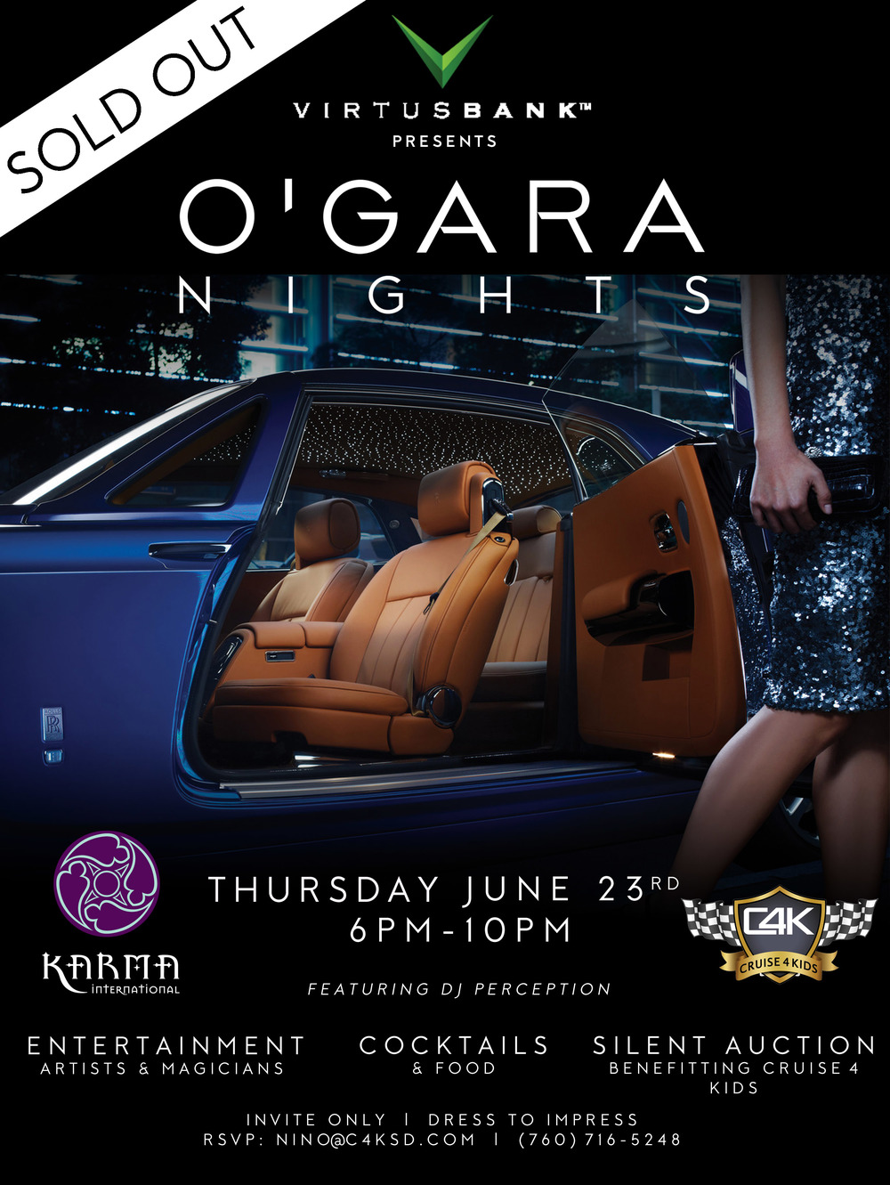 ogara_nights_invitation_cocktail_party_fundraiser