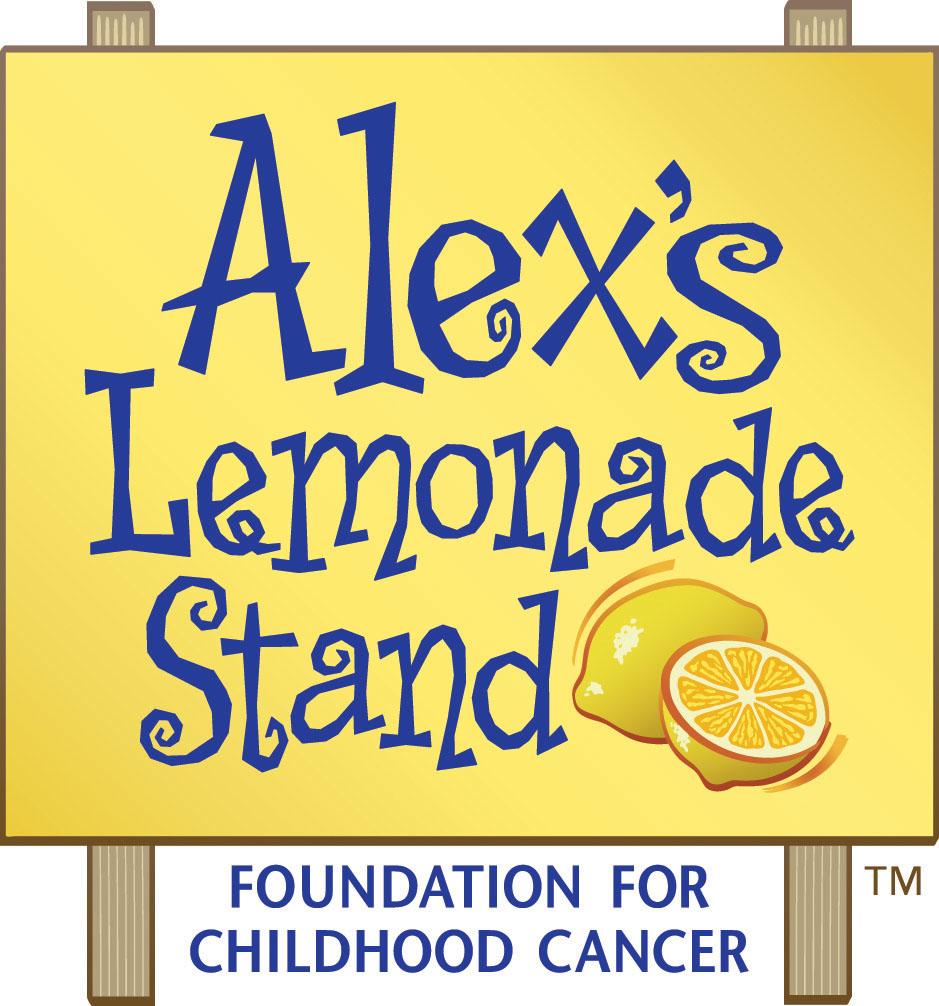 Alex's_lemonade_stand