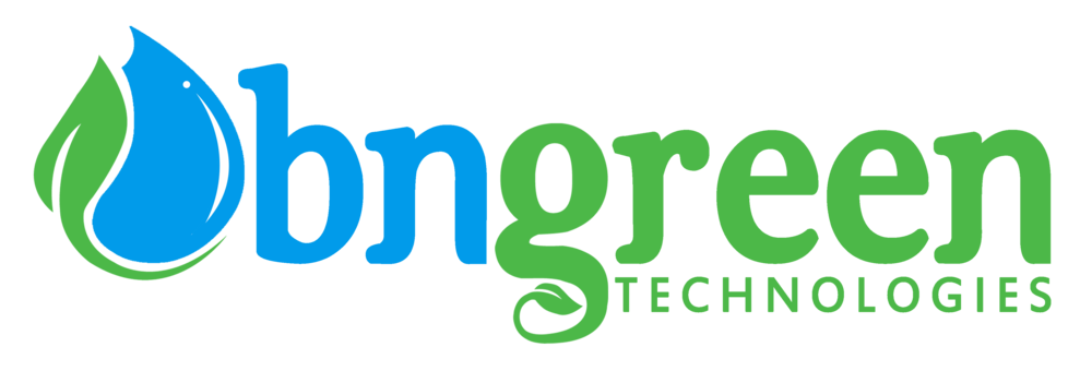 BNGREEN_TECH_LOGO