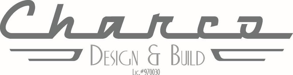 Charco Design & Build logo