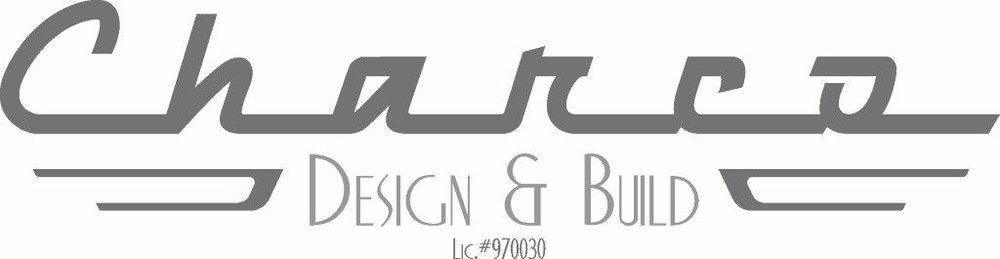 Charco Design & Build logo