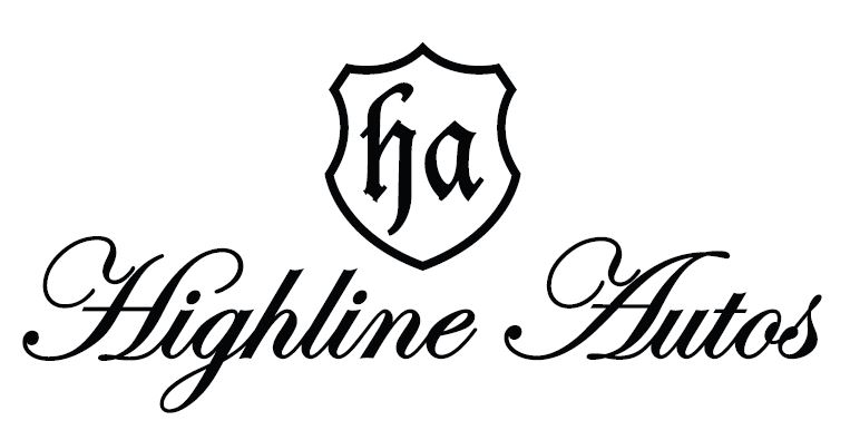 highline+auto+magazine+logo