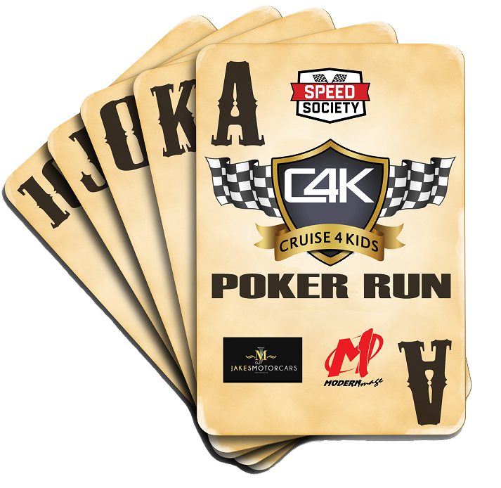 POKER RUN DECAL small.png