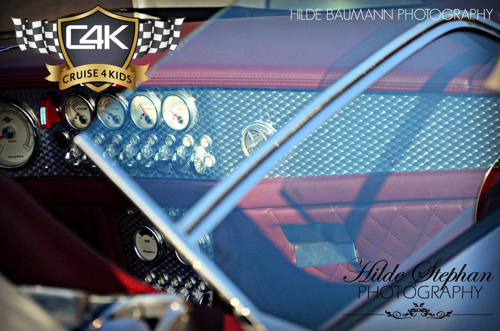 C4K 2014 - Hilde Stephan8.jpg