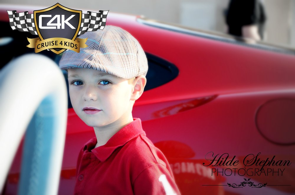 C4K 2014 - Hilde Stephan11.jpg