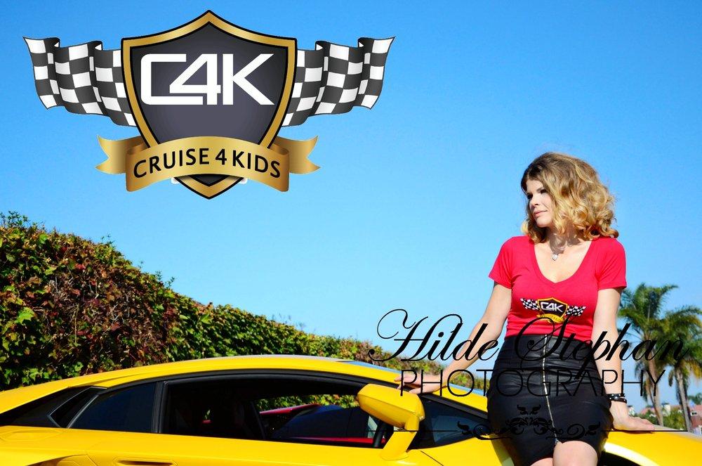 C4K 2014 - Hilde Stephan22.jpg