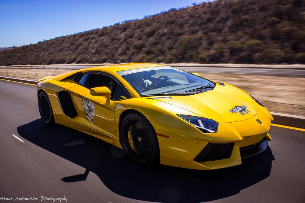 Yellow Aventador Roller W.jpg