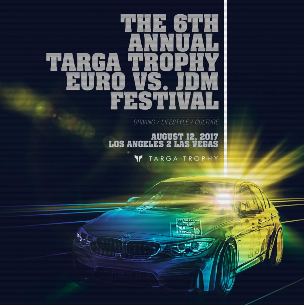 Targa-Trophy-Euro-vs-JDM-Festival-LA-2-Vegas