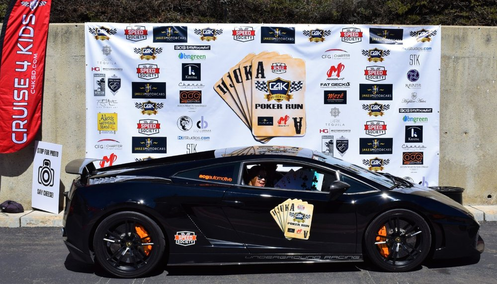 Poker Run 2017 Banner Photos - 50.jpg