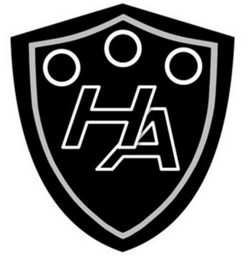 Hnat-Automotive-Photography-logo
