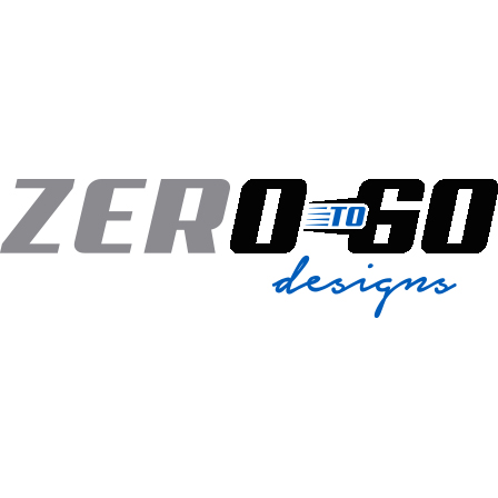 zero-to-60-logo black SQUARE.jpg