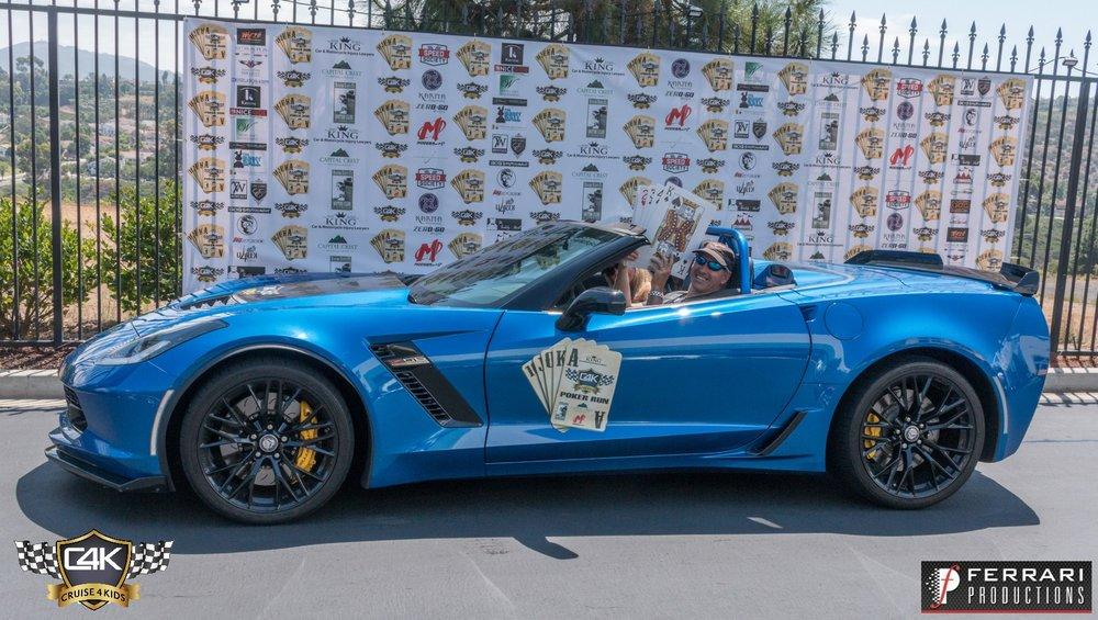 Ferrari-Productions-2017-C4K-Poker-Run-127.jpg