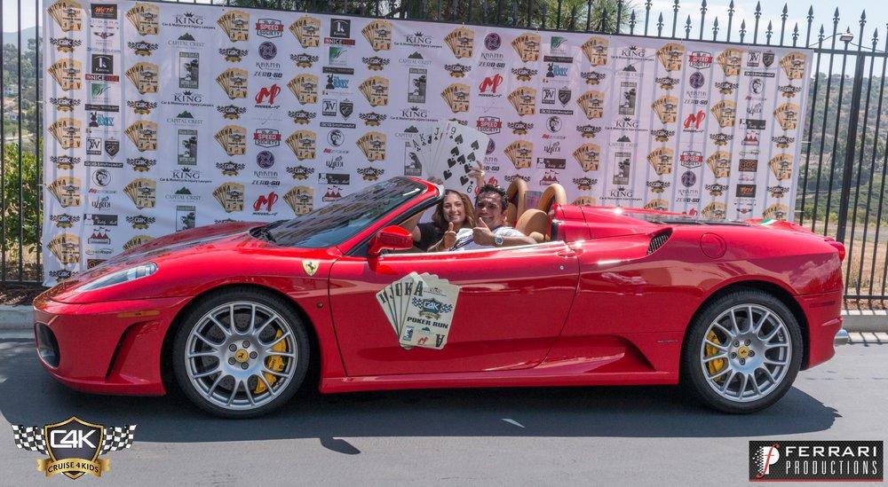 Ferrari-Productions-2017-C4K-Poker-Run-133.jpg