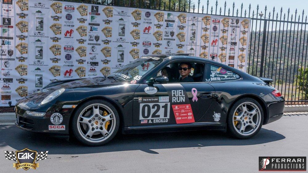 Ferrari-Productions-2017-C4K-Poker-Run-145.jpg