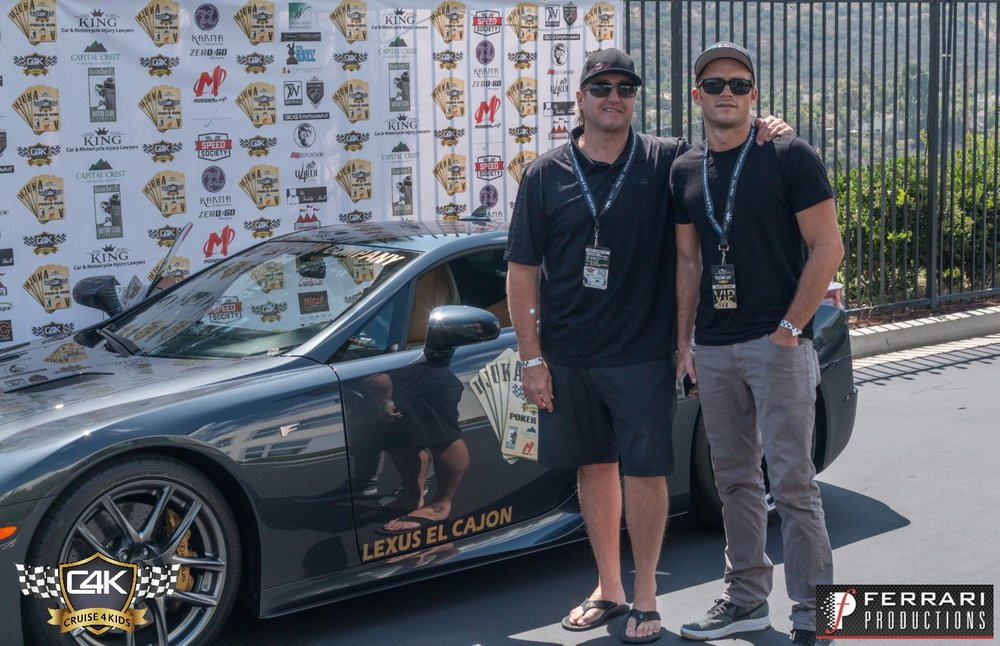 Ferrari-Productions-2017-C4K-Poker-Run-8.jpg