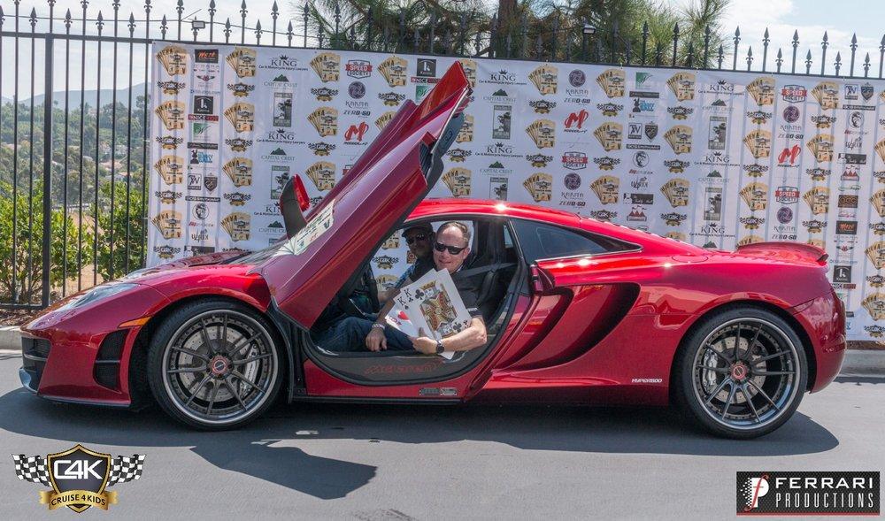 Ferrari-Productions-2017-C4K-Poker-Run-75.jpg