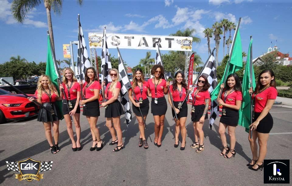 2017 C4K Poker Run Rally - Krystal Productions - 67.jpg