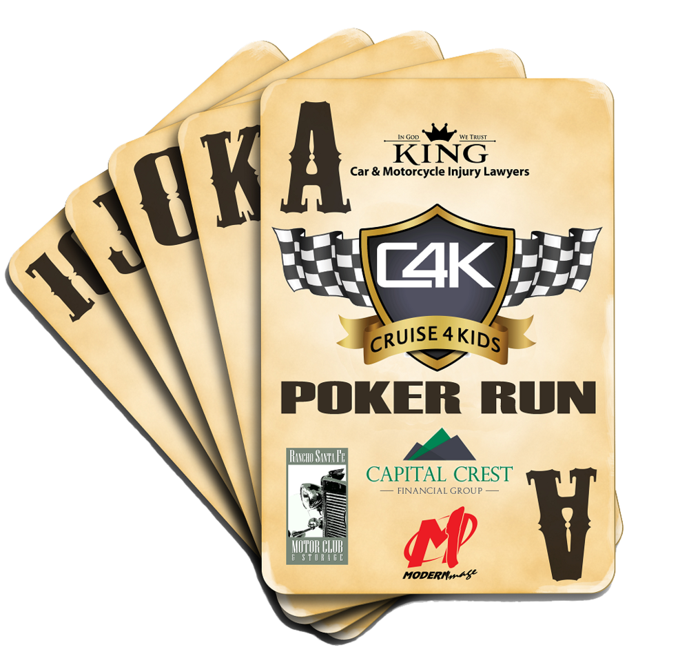 2017-c4k-poker-run-decal