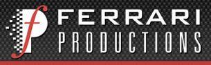 Ferrari_Productions_logo