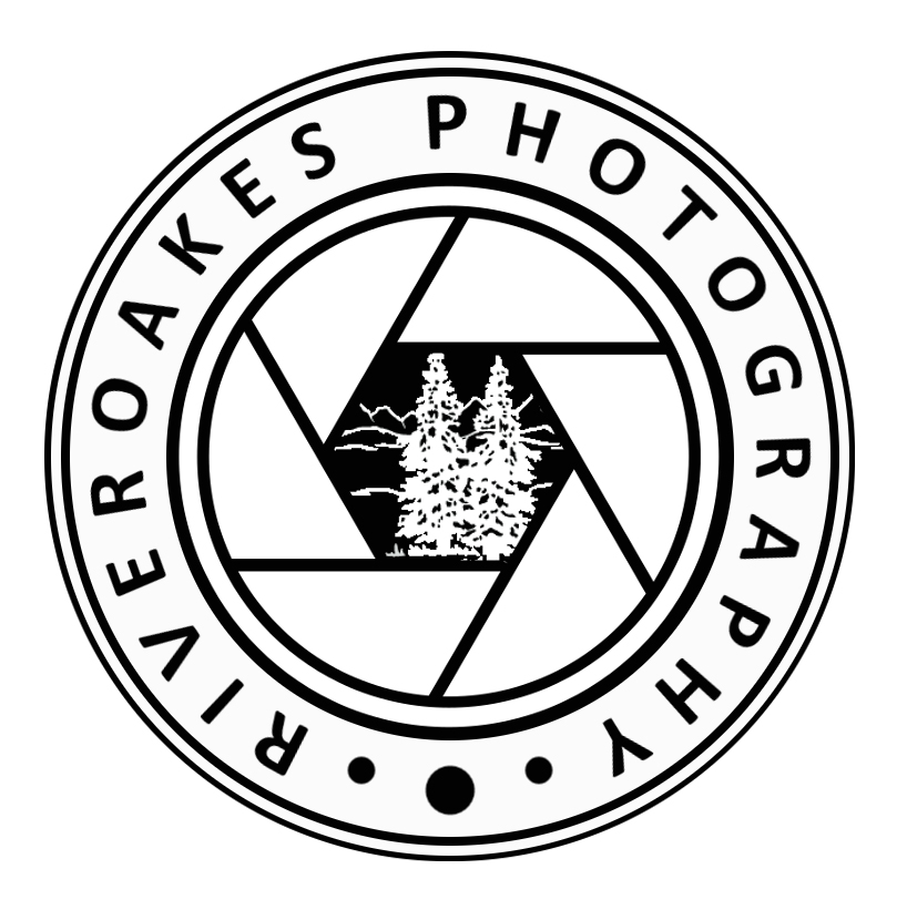 River-oakes-photography-Logo.jpg