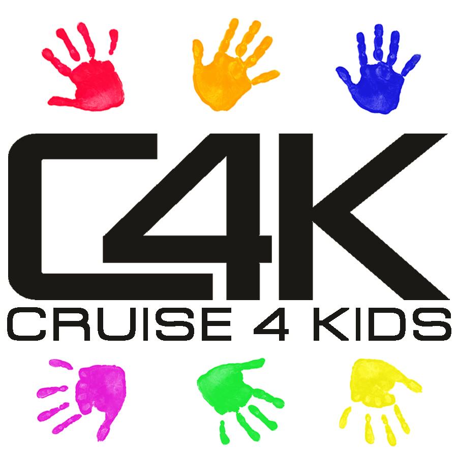 C4K Logo Square.png