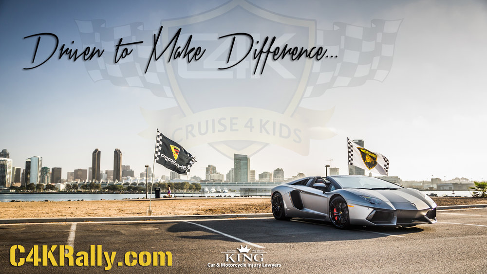 Driven to make a difference.jpg