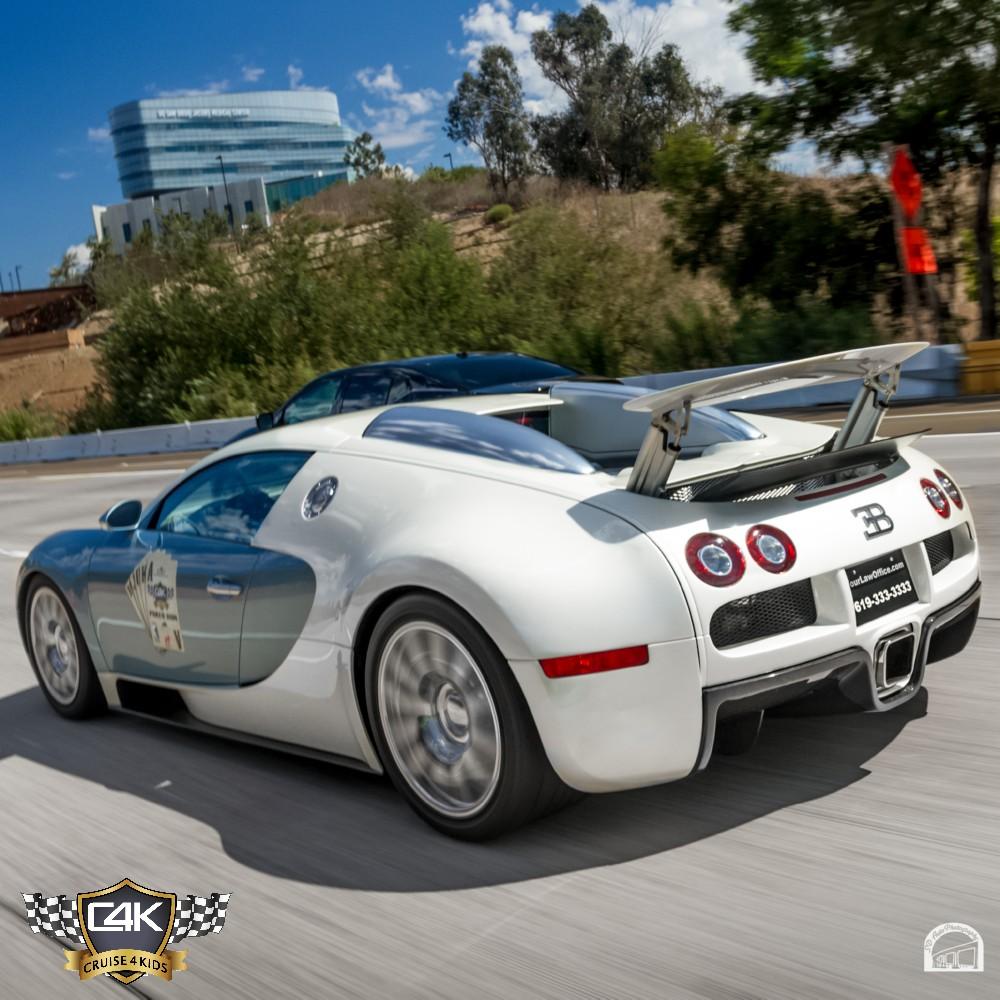 SD-Auto-Photography-2017-C4K-Rally-Poker-Run- 62.jpg