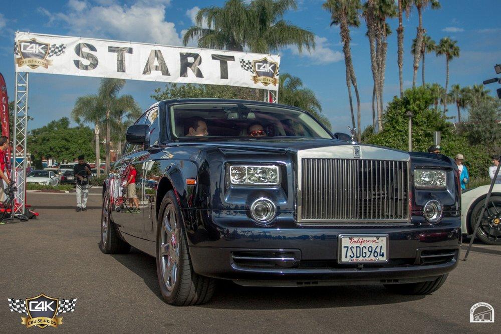 SD-Auto-Photography-2017-C4K-Rally-Poker-Run- 24.jpg