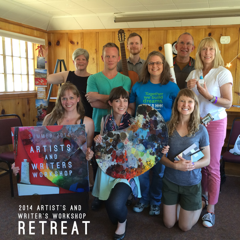 artists-and-writers-workshop-melissa-carmon-myers-art-workshop-retreat-group-pic.jpg