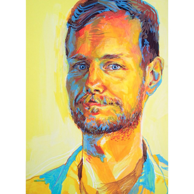 Melissa_Carmon_Myers_Art_Portrait_of_Jonathan