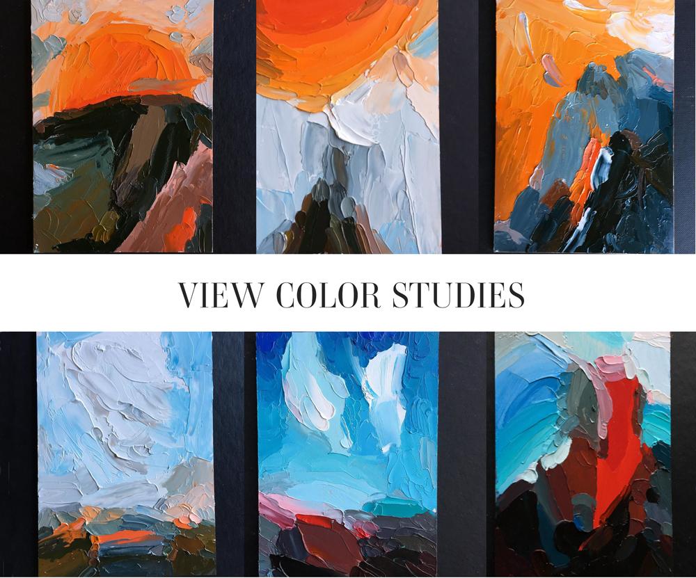 viewcolorstudies.jpg