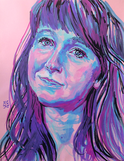Portrait-of-Maggie-by-Melissa-Carmon-Acrylic-on-Paper-1500px.png