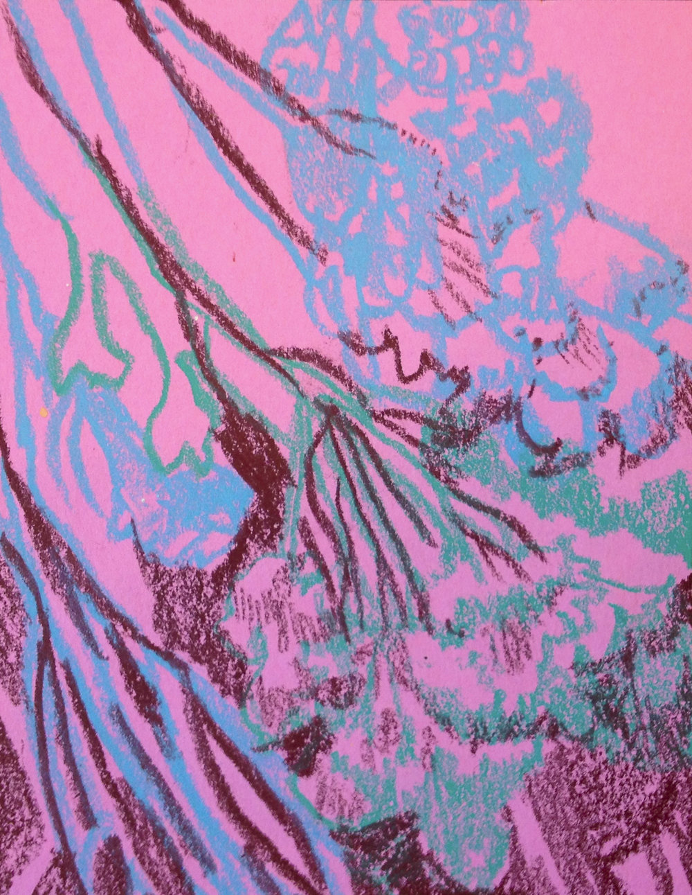 Melissa Carmon Myers-Abstract Color Study.jpg