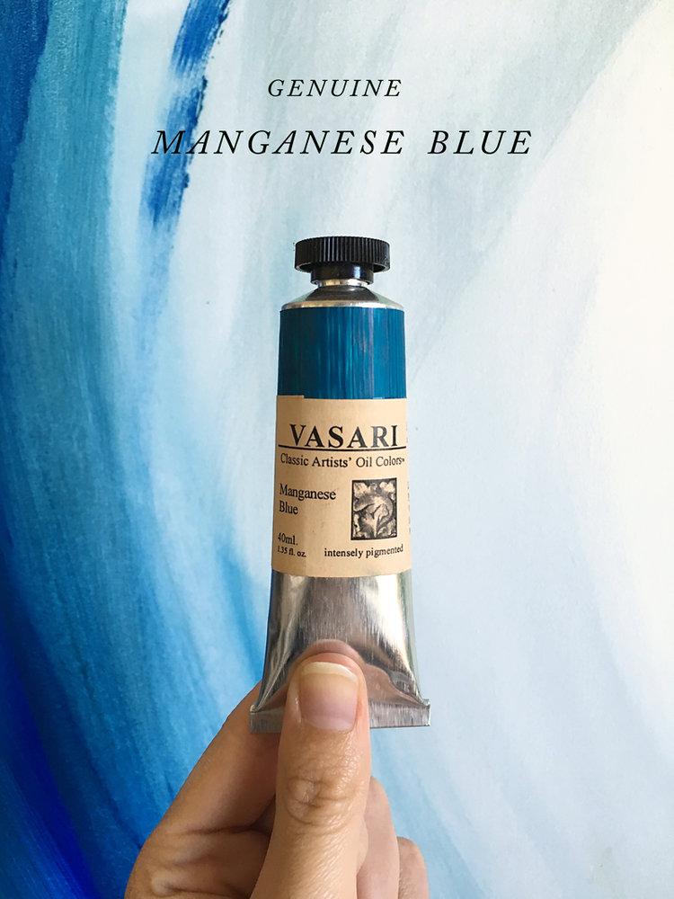 Melissa+Carmon+Art+Painting+Genuine+Manganese+Blue.jpeg