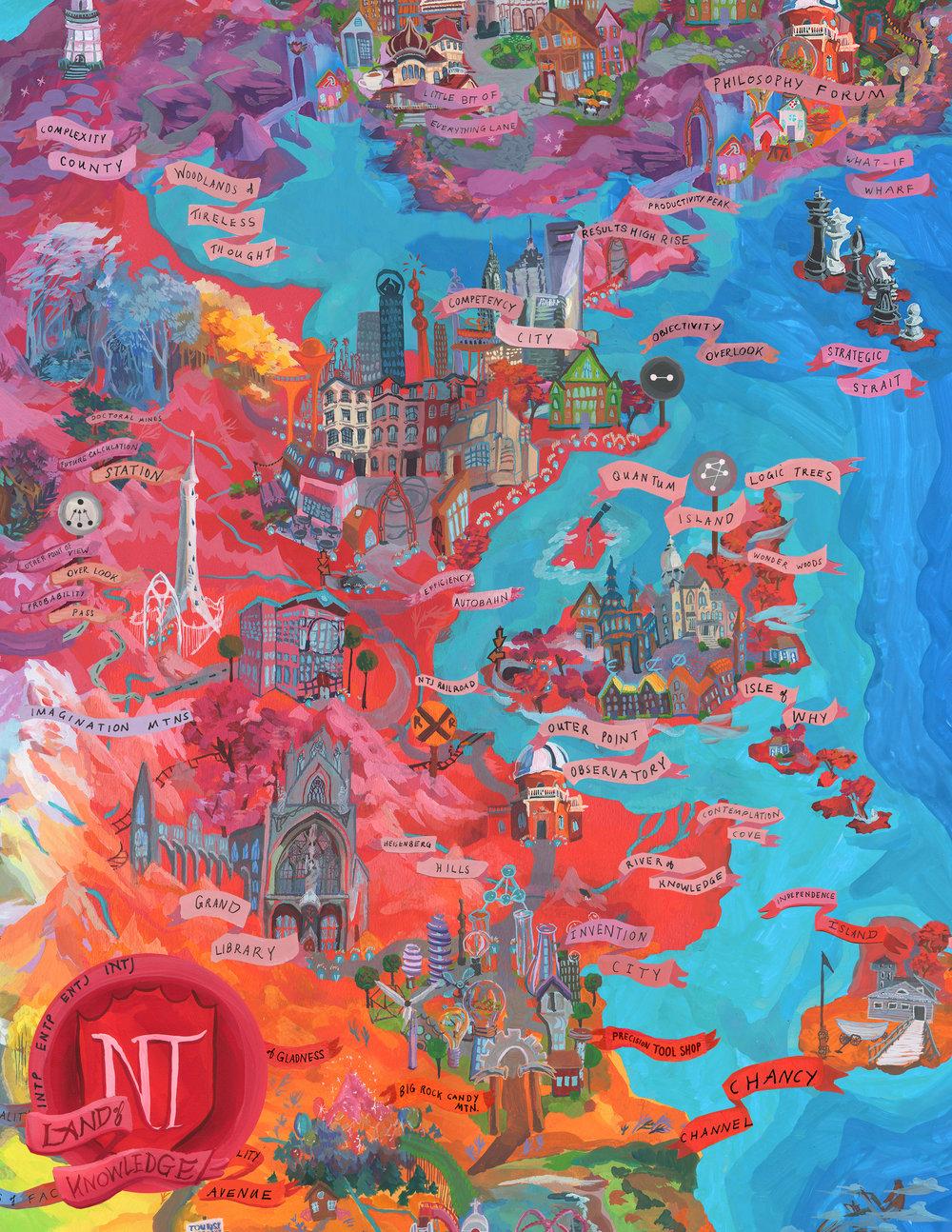 NT Land.jpg