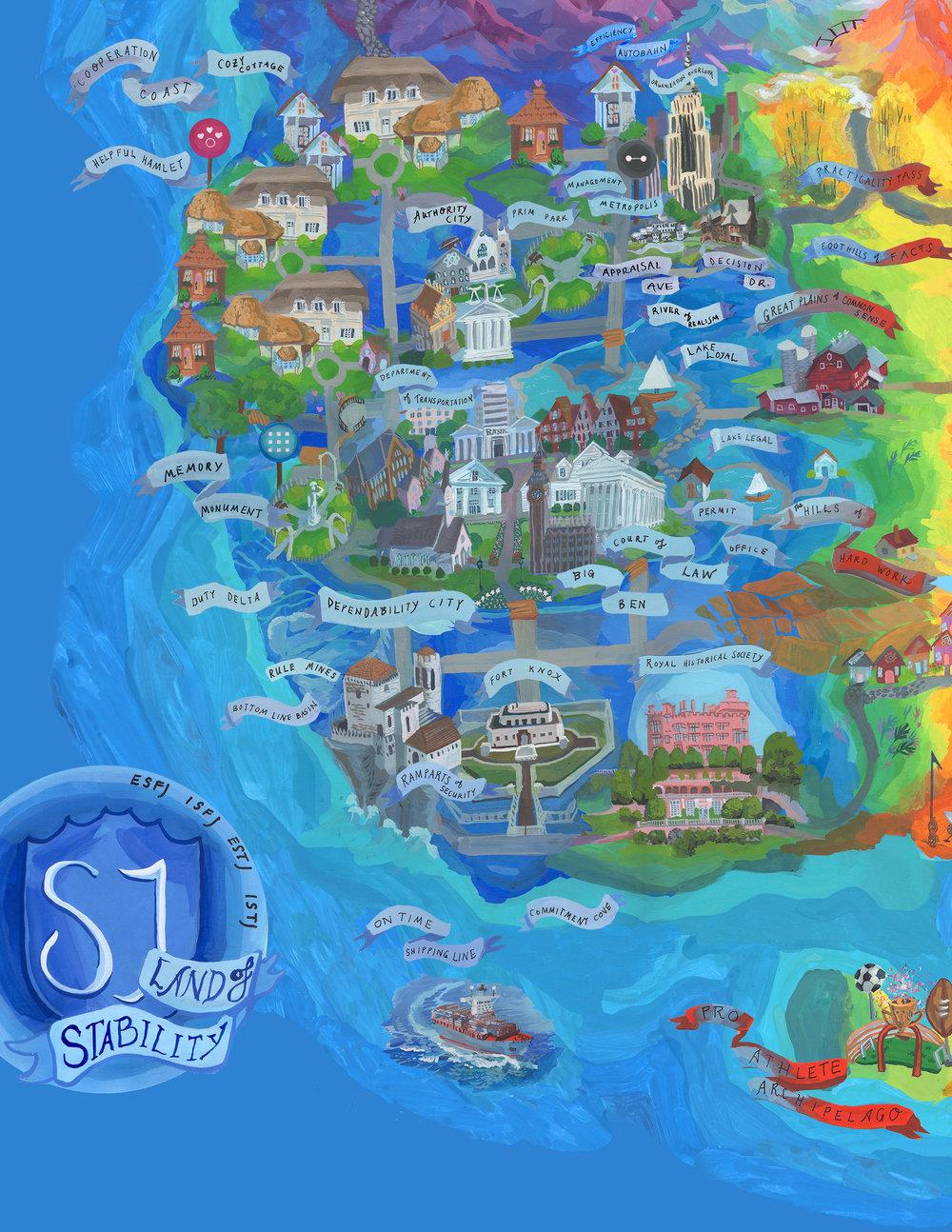 SJ Land.jpg