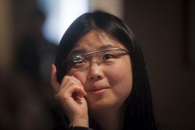 Ina Yosun Chang